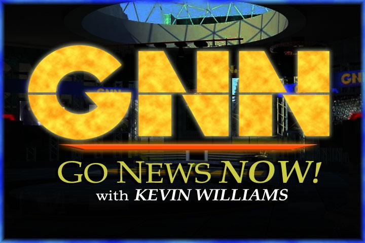 GoNewsNOWGraphic